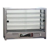 Large Pie Oven/Food Warmer (Hire)