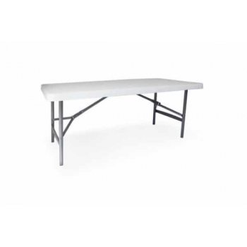 Kids Kindy Table 1.2m (Hire)