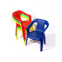 Kids Kindy Chair (Hire)