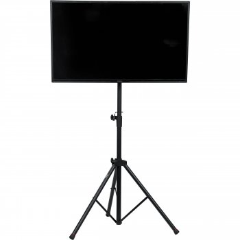"32"" HD LCD with Stand (Hire)"