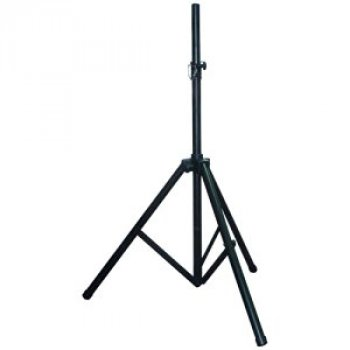 Heavy Duty Speaker Tripod Stand (Hire)