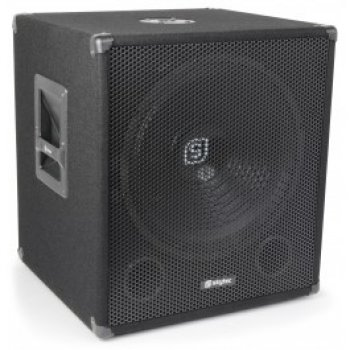 "Skytec 15"" Subwoofer (Hire)"