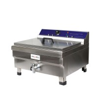 Commercial Deep Fryer (Hire)