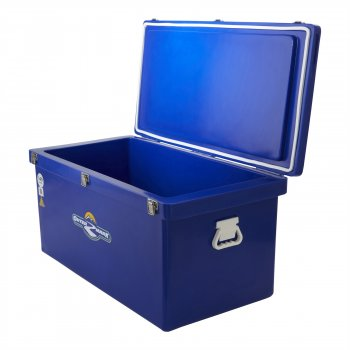 150L Ice Tub Esky (Hire)