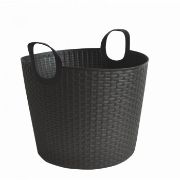 Plastic Drink Bucket 50L (Hire)