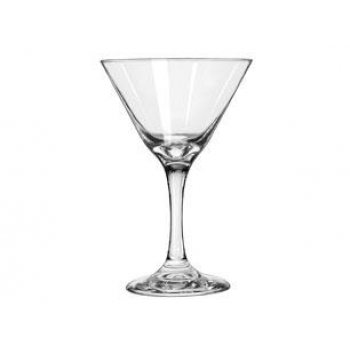 Martini Glass 144ml (Hire)