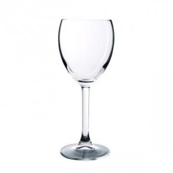 Red Wine Glass 410ml (Hire)