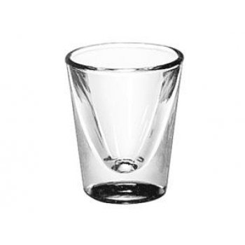 Shot Glass 30ml (Hire)