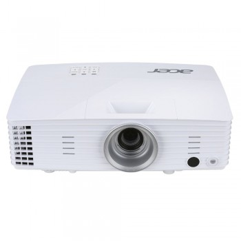 Acer Full HD Projector 3,200 lumens Hire