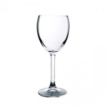 White Wine Glass 310ml (Hire)