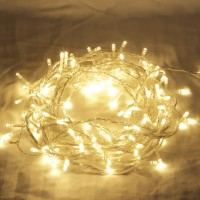 Fairy Lights 20m