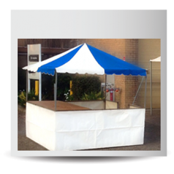 Market Stall Marquee  sc 1 st  Impact Party Hire & Shop Market Stall Marquee | Impact Party Hire Penrith