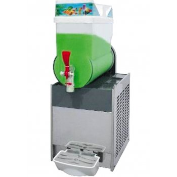 Single Bowl Slushie Machine (60 servings) Hire