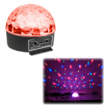 LED Starball HIRE